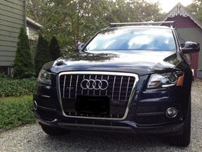 2011-Audi-Q5-Front-2