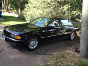 1998-BMW-740il