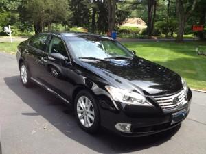 2010-Lexus-ES330