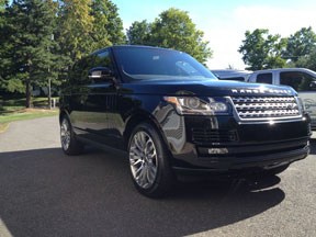 Range-Rover-Right-Side-&-Front