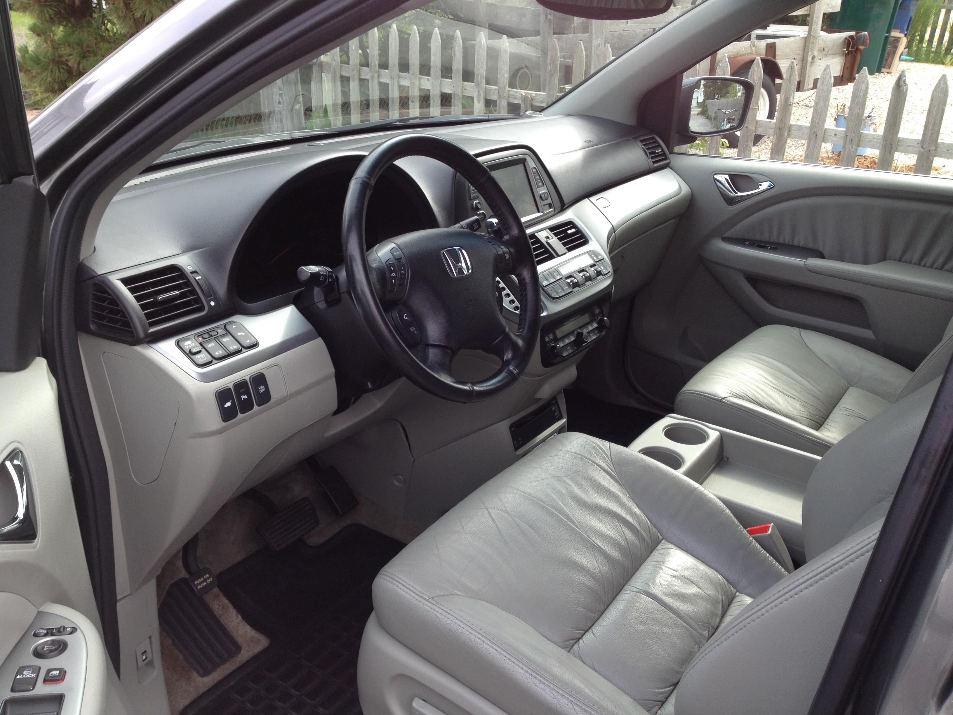interior auto detailing ct interior car cleaning in connecticut. Black Bedroom Furniture Sets. Home Design Ideas